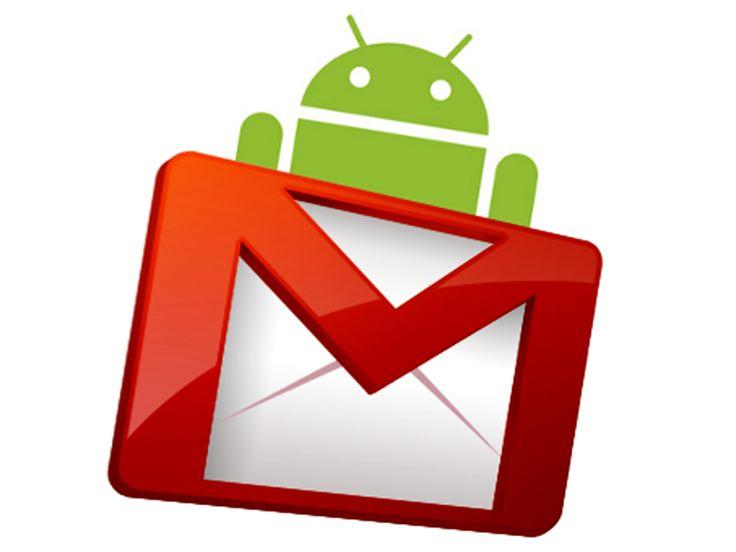 Gmail: cómo solucionar el error de inicio de sesión en Android