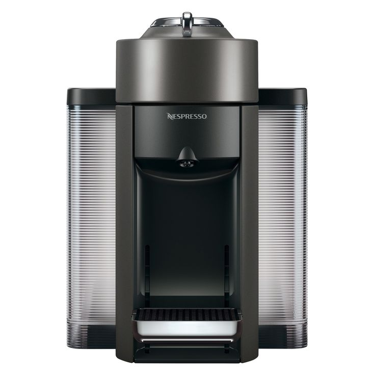 The 25+ best Cafeteras nespresso baratas ideas on Pinterest ...