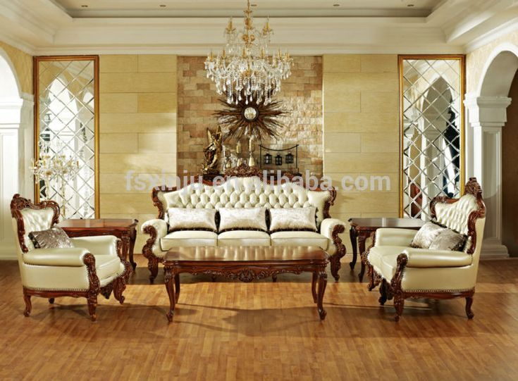 classic italian living room furniture european carved hotel furniture luxury italian sofas for 23812