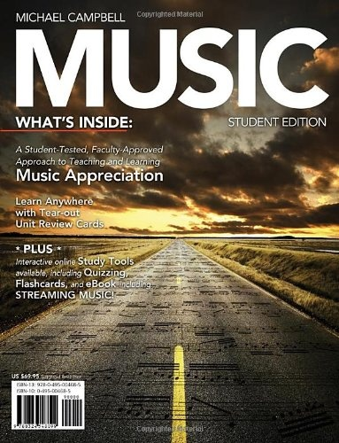 Music ( Music CourseMate eBook Printed Access « Library User Group