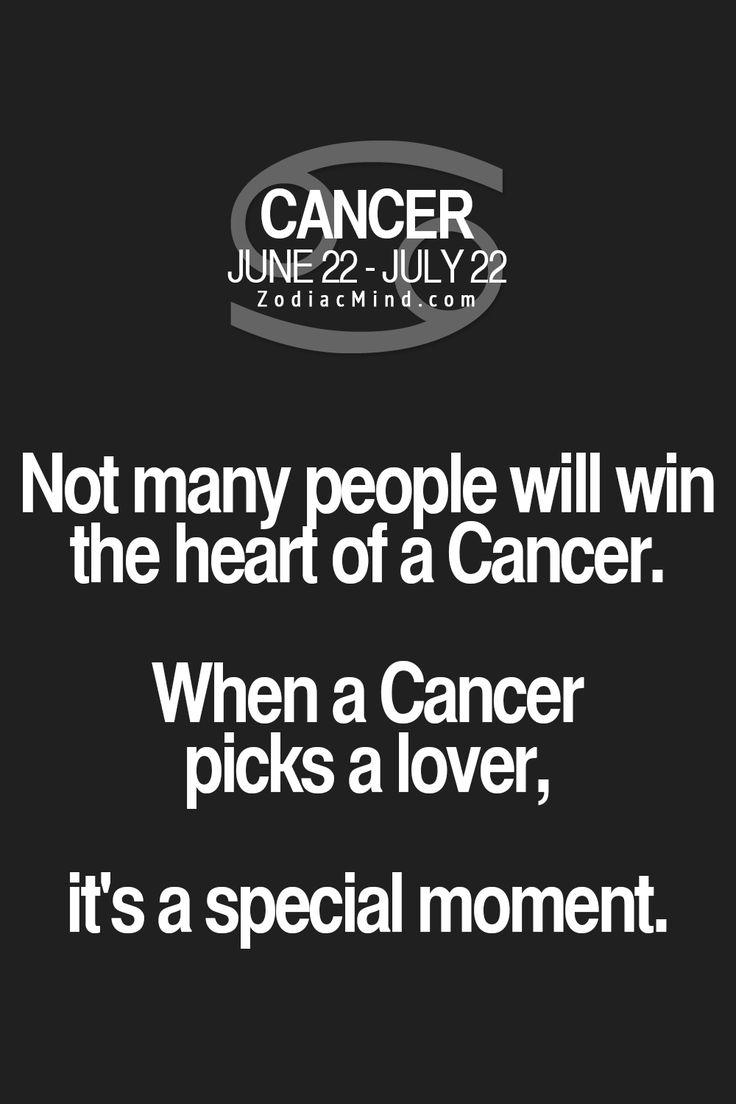 #cancer #cancerian