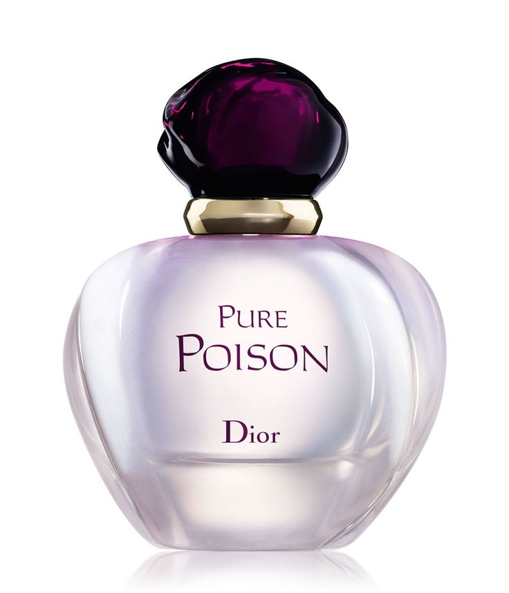 Dior Pure Poison Eau de Parfum bei Flaconi ✓ Gratis-Versand in 1-2 Tagen ✓ 2 Gratisproben ✓ TÜV-geprüft   Dior Pure Poison Parfum online bestellen!