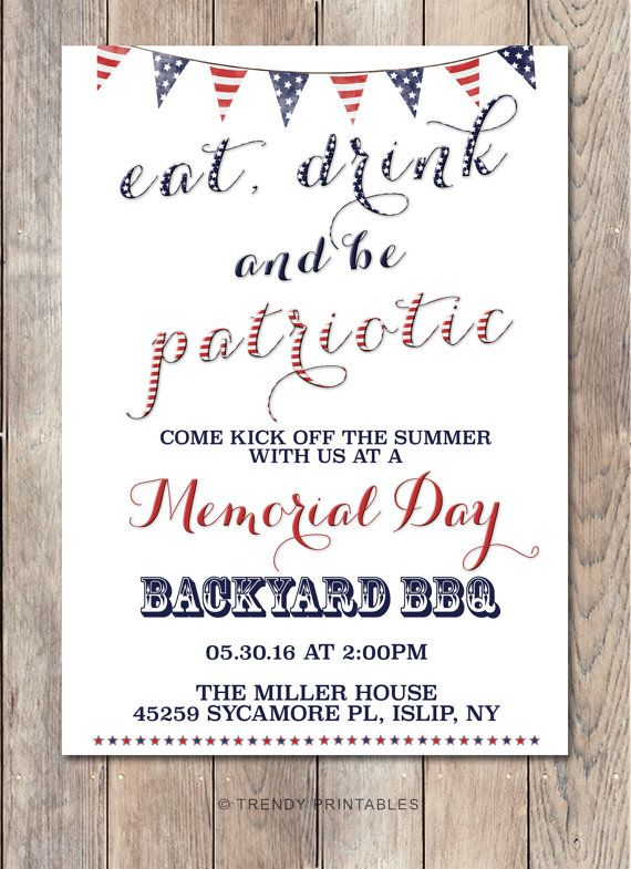 https://www.etsy.com/listing/271522777/memorial-day-party-invitation-memorial?ref=shop_home_active_2