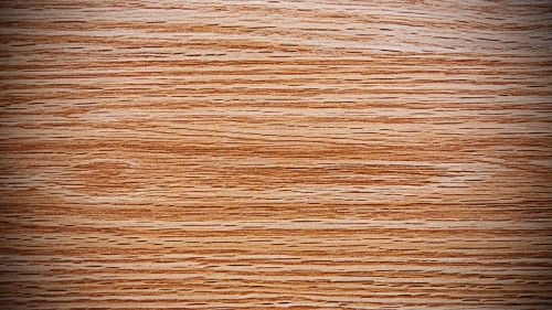 Brown Furniture Texture Background HD 1920 x 1080p  Backgrounds and  Textures  Pinterest  Wood texture, Brown and Texture