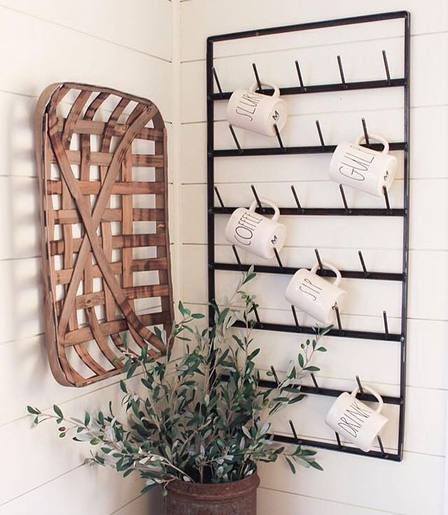 1879 best for the home images on pinterest modern for Decor steals