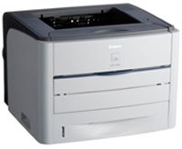 Canon Laser Printer LBP3300 - Pacific - Tập đoàn Thái Bình Dương