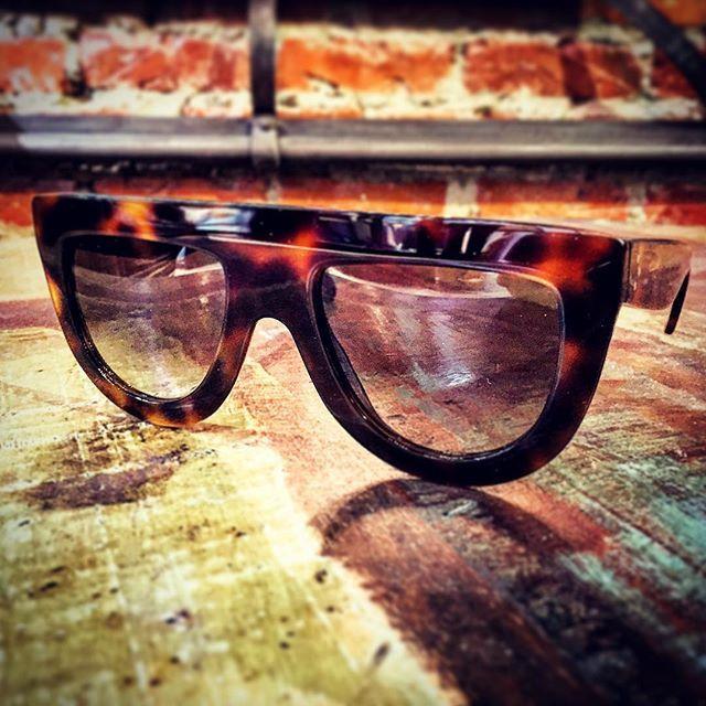Brand New and Exclusive Céline New SHADOW sunglasses  Only  @mokalunettes  email: info@moka-lunettes.be FOLLOW #Celine #CelineSunglasses #celineshadow #Kimkardashian #Kardashian #Bruxelles #Chatelain #brussels #baillitrinite  #vintage #exclusif #opticien #ruedubailli #trendy #unic #ixelles #inspiration #fashion #fashionista #fashionstore #fashionaddict #mokalunettes #CHIC  #bloggers #Brussels #Brusselslife #brusselsShop #fblogger