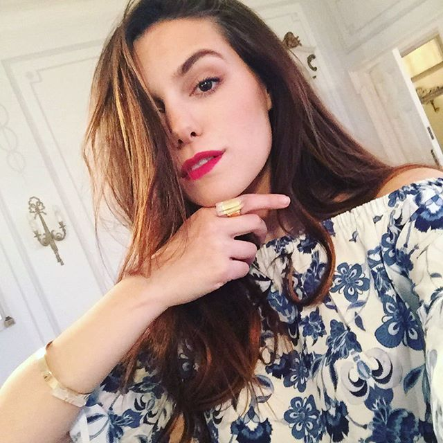 182 best MARZIA BISOGNIN images on Pinterest   Youtubers ...