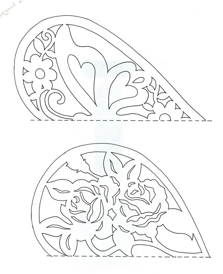 2775 best images about stencils  coloring pages on