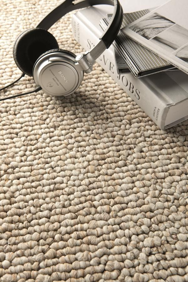 berber loop carpet - Google Search                                                                                                                                                                                 More