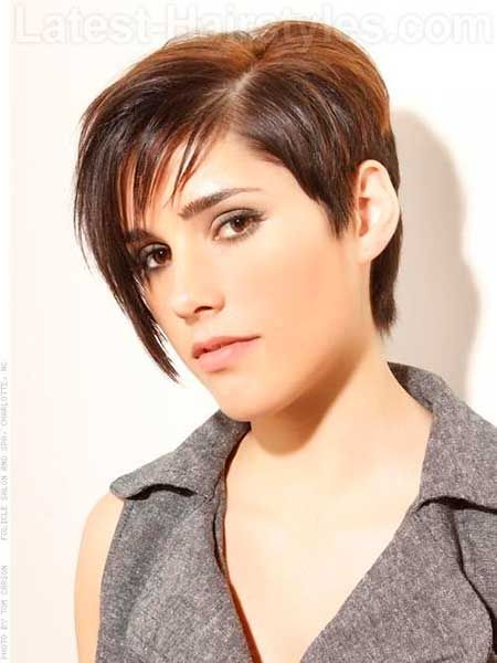 100 Best Pixie Cuts   http://www.short-hairstyles.co/100-best-pixie-cuts.html