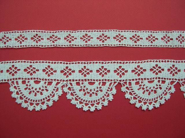Havlu Kenarları Örnekleri http://www.canimanne.com/havlu-kenarlari-ornekleri-2.html havlu-kenarlari-ornekleri-5