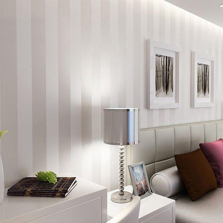 Cele mai bune 25+ de idei despre Tapeten wohnzimmer modern pe - wohnzimmer grau modern