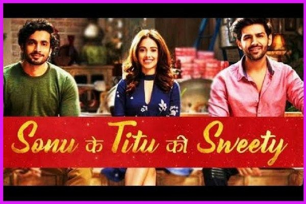 watch online sonu ke titu ki sweety full movie