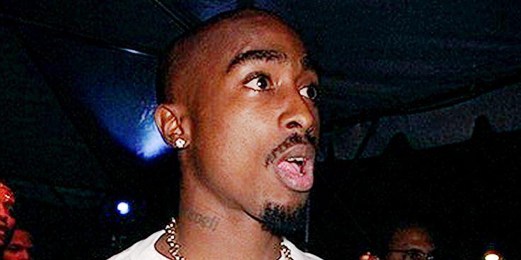 Tupac Shakur Funeral | TUPAC-SHAKUR-facebook.jpg