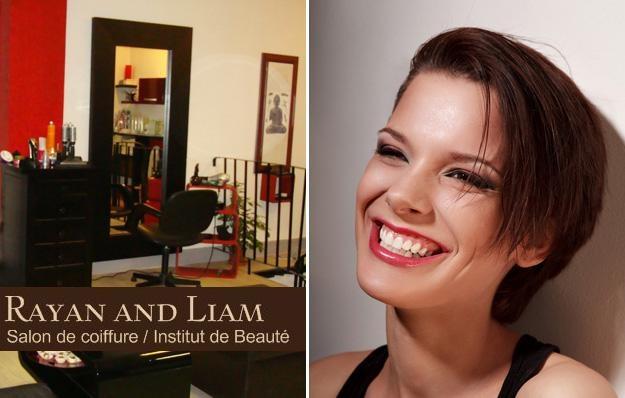 50 best beaut bien tre images by kgbdeals france on pinterest belle massage and massage. Black Bedroom Furniture Sets. Home Design Ideas