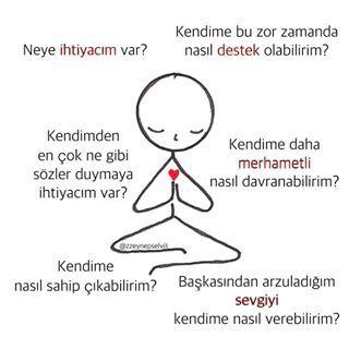 Uzman Psikolojik Danışman @zzeynepselvili Instagram photos | Websta (Webstagram)