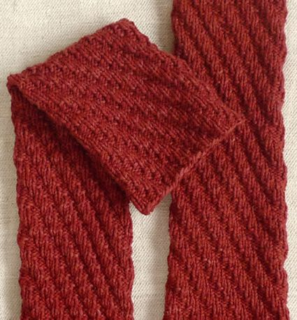 Free Knitting Patterns For Beginners Leg Warmers : 17 Best images about Stuff Im gonna KNIT on Pinterest Yarns, Fingerles...