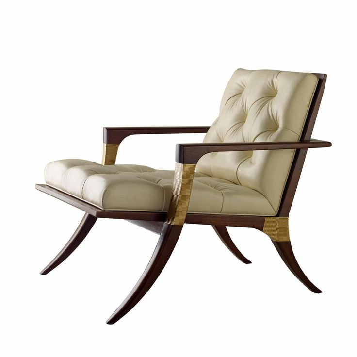 99 best thomas pheasant for baker furniture images on for Furniture 5 years no interest