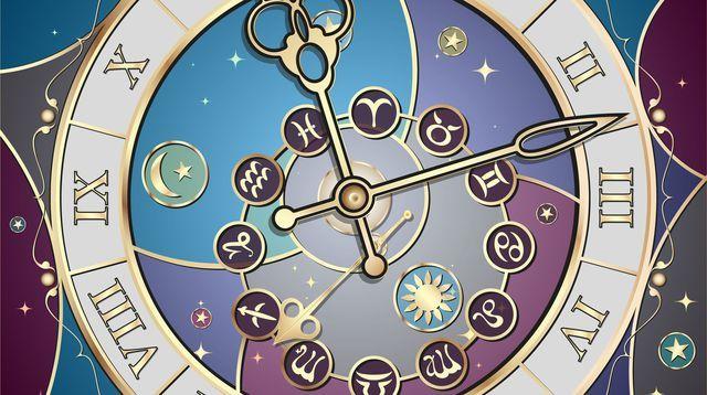 Horoscope du jour: lundi 2 mai 2016