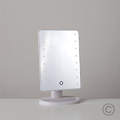 16 Best Glass Light Switches Sockets Images On Pinterest Light Switches Remote And