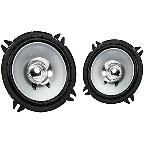 "2) New Kenwood KFC-C1355S 5.25"" 250 Watt 2-Way Car Audio Coaxial Speakers Stereo - http://www.caraccessoriesonlinemarket.com/2-new-kenwood-kfc-c1355s-5-25-250-watt-2-way-car-audio-coaxial-speakers-stereo/  #2WAY, #525, #AUDIO, #Coaxial, #Kenwood, #KFCC1355S, #Speakers, #Stereo, #Watt #Car-Speakers, #Electronics"
