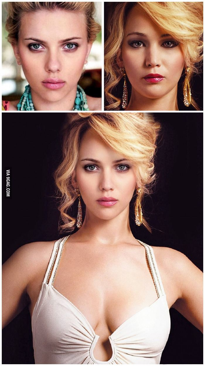 Top 100 Unbelievable Jennifer pics, photos and memes. - SillyCool