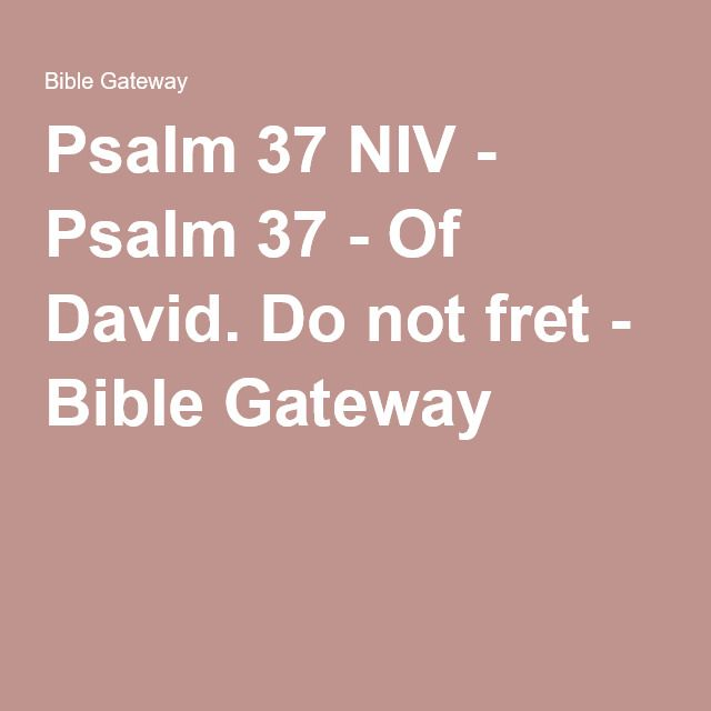 17 best ideas about psalm 37 on pinterest psalm 37 4
