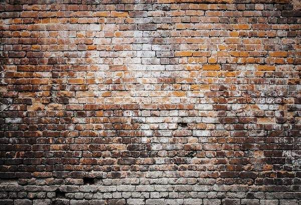 Kate Dark Retro Brick Wall Background For Photos Brick Wall