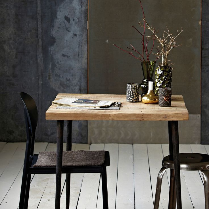 69 best Trend: Dark and Dramatic images on Pinterest