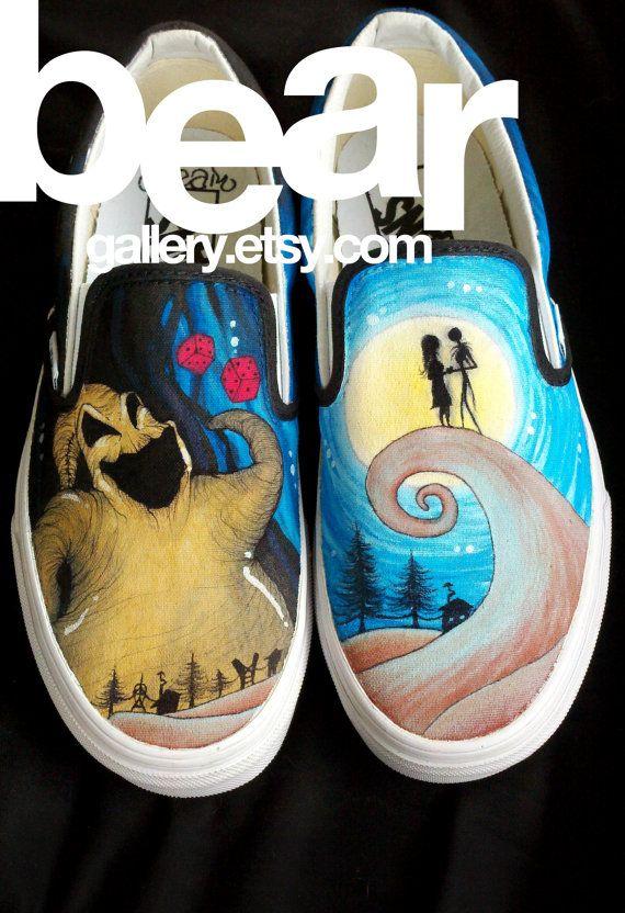 Vans Shoes Billings Mt