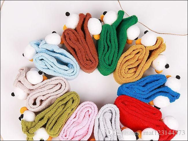 Bi Eyes Carton Baby Socks 100 Cotton Socks Fashion Socks From Mat123144573, $1.31| Dhgate.Com