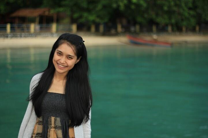 Bunaken trip
