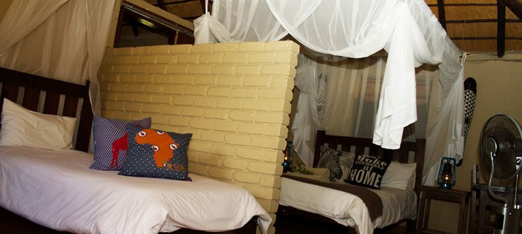 #chalet #kruger #southafrica #safari #bigfive #accommodation #holiday