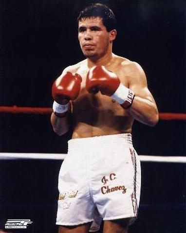 Grandes Boxeadores Mexicanos - Taringa!