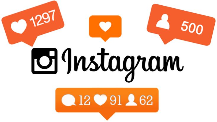 Get Instagram Followers UK and IG Likes,Grow your social presensce with Buy Twitter Follower Uk quickly Become popular with us today, Fast Delivery Secure Payment with Paypal 24/7 Customer support