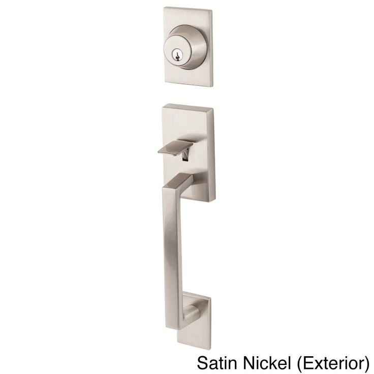 38 Best Images About Door Knockers And Front Porch On Pinterest National Building Modern Door
