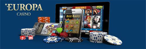 Online #casino   offer lot of #bonuses but the choice is yours, what to choose, to clutch the best for you. These bonuses can be seized by the players, using #Europacasino #bonuscode  present on the website.  Read More: http://www.casinoswithbonus.co.uk/many-choices-of-europa-casino-bonus-codes/