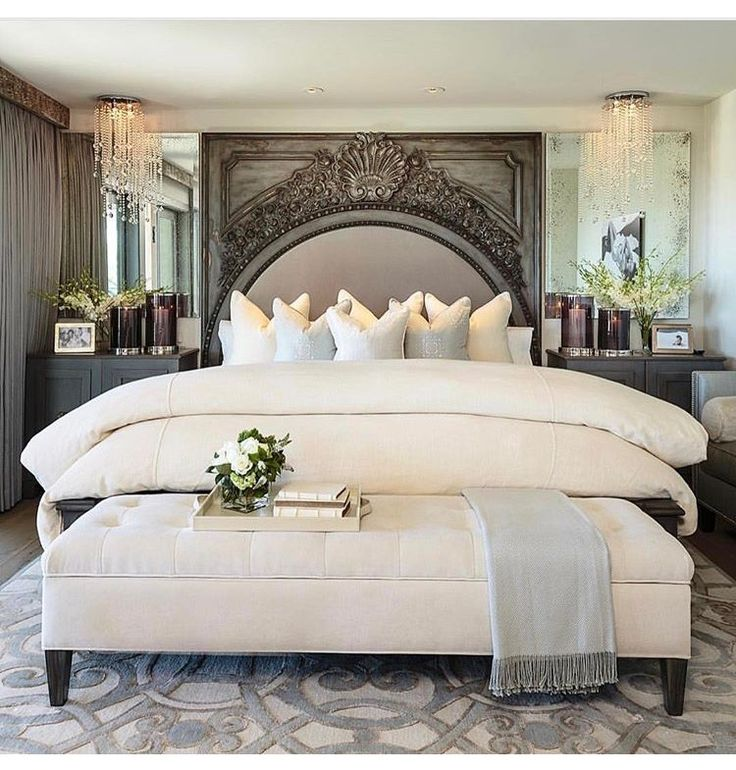 50 Master Bedroom Ideas That Go Beyond The Basics: 57 Best INTERIOR DESIGN QUOTES Images On Pinterest