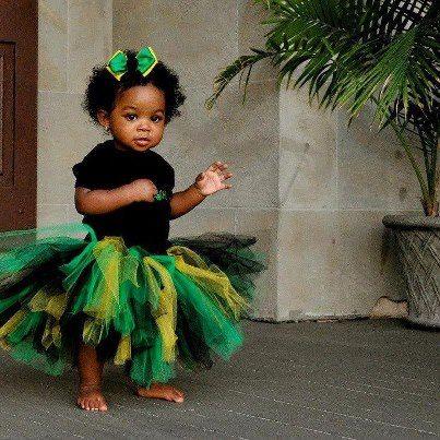 black newborns baby girls | beautiful black child african american girl black baby brown skin ...
