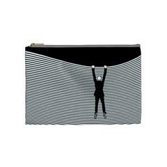 10 best coupon codes images on pinterest coupon codes unique custom cosmetic bags coupon code customcosmeticbag fandeluxe Choice Image