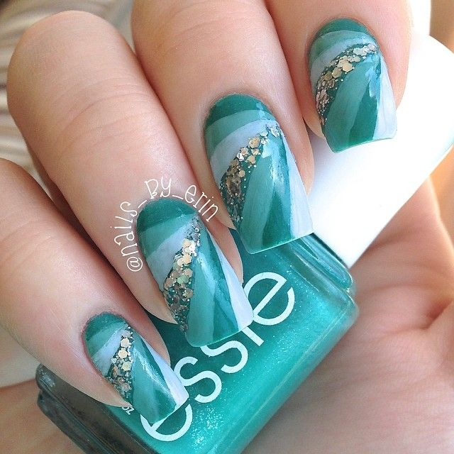 Pro Nail Designs: 3376 Best Japanese & Professional Nail Art Images On