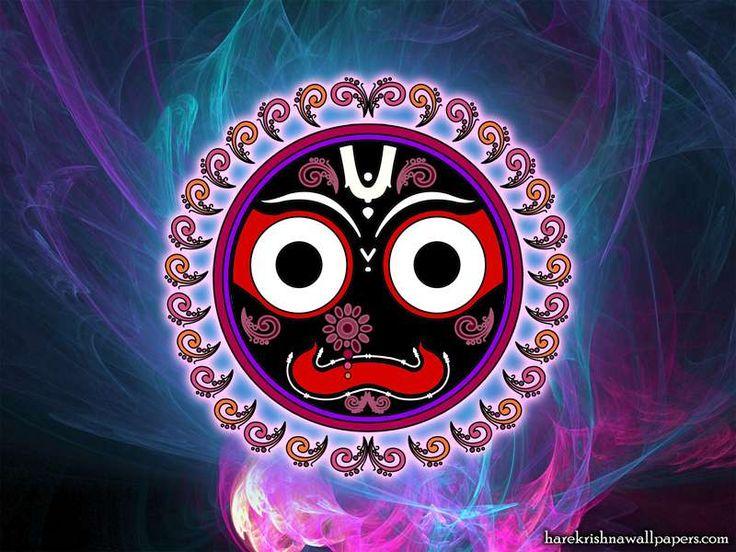 http://harekrishnawallpapers.com/jai-jagannath-wallpaper-019/