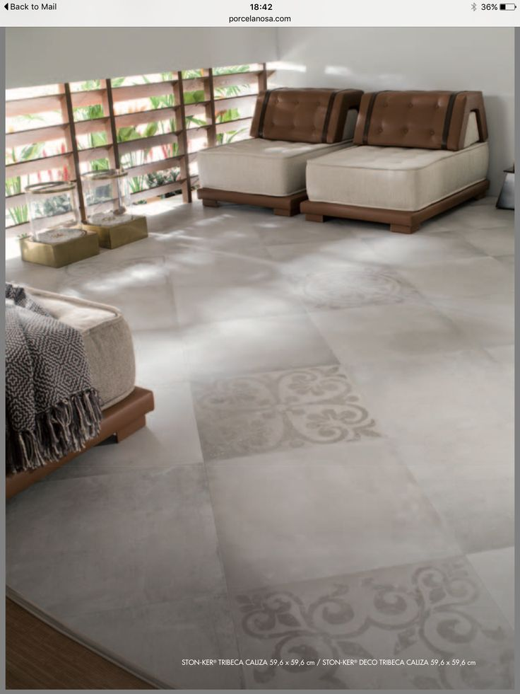 The American Magazine This Old House Has Included The Tribeca Deco  Collection Of Flooring And Ceramic Coverings By Porcelanosa In Its U201cThe Top  List