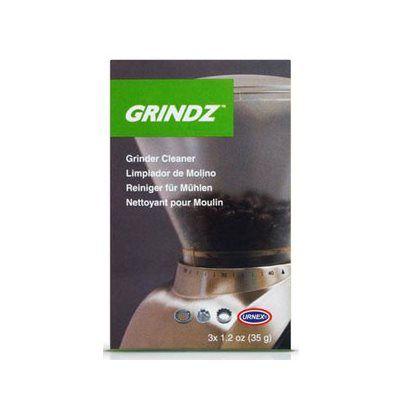 Grindz nettoy moulin 3x35g