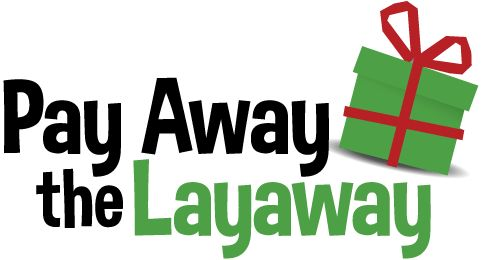Military Benefits is proud to have partnered with Pay Away The Layaway to support military families by paying off their balances at the Exchanges and retail stores.