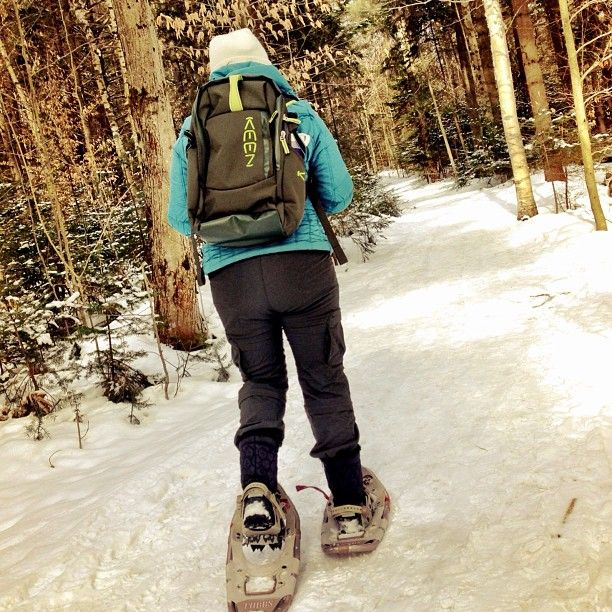 36 Hours in Stowe, Vermont: A Perfect Winter Getaway for Outdoorsy Couples - Vagabondish