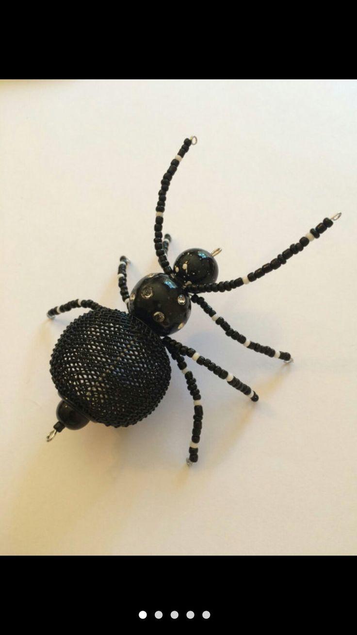 Atemberaubend Kupferdraht Insekten Fotos - Der Schaltplan - triangre ...