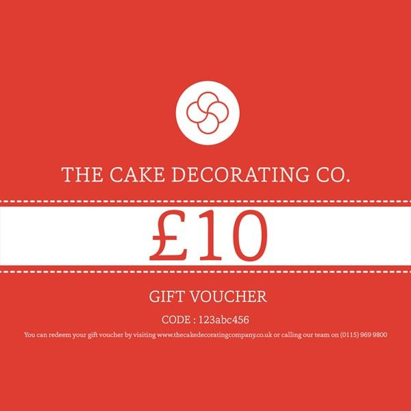 Best 25+ Gift vouchers uk ideas on Pinterest Wedding vouchers - gift voucher format