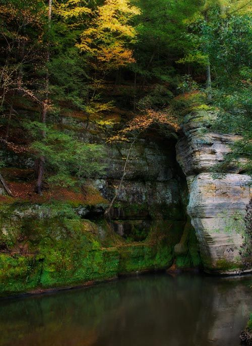 18 best driftless area images on pinterest wisconsin for Fishing cabins in wisconsin